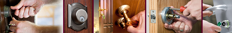 Commercial Locksmith Katy TX services